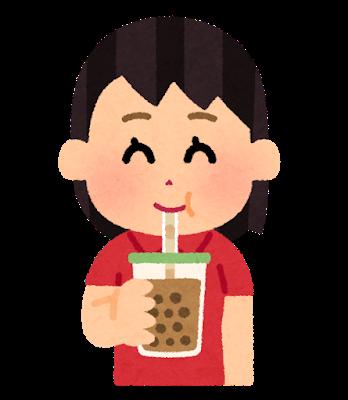 drink_tapioka_tea_woman (2).png