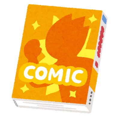 entertainment_comic (4).png