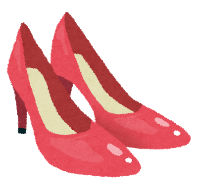 fashion_high_heel.png