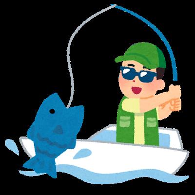 fishing_boat_man.png