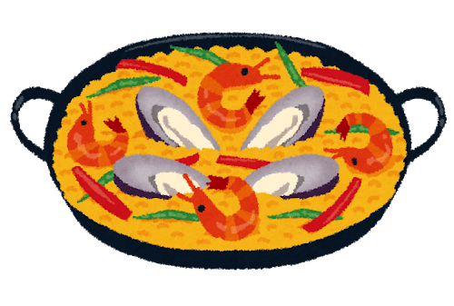 food_paella.png
