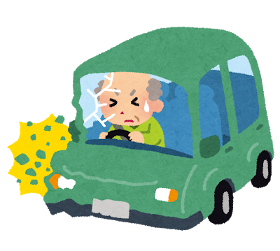 kourei_jiko_car (2).png
