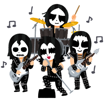 music_black_metal_band_corps_paint (1).png