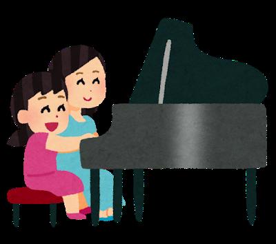 piano_rendan_family.png