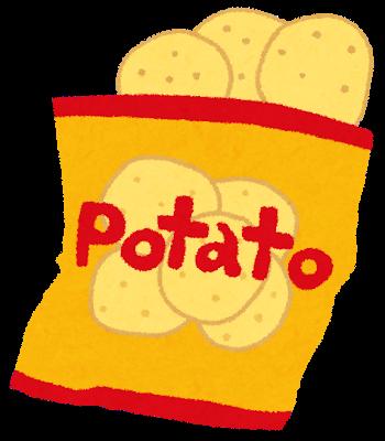 potatochips (1).png