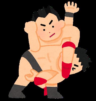 pro_wrestler_manji_gatame.png
