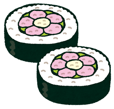 sushi_kazari_makizushi.png