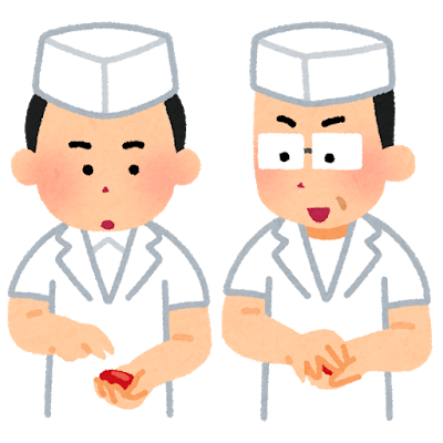 sushi_school (2).png