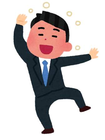 yopparai_businessman (1).png