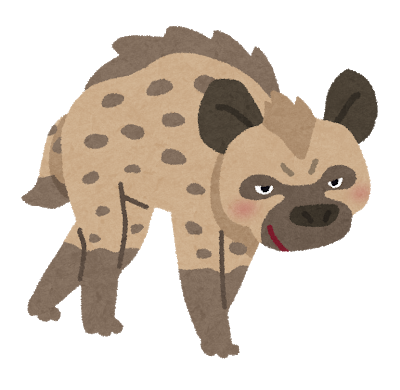 animal_hyena.png