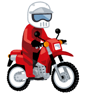 bike_offroad_motocross_man.png