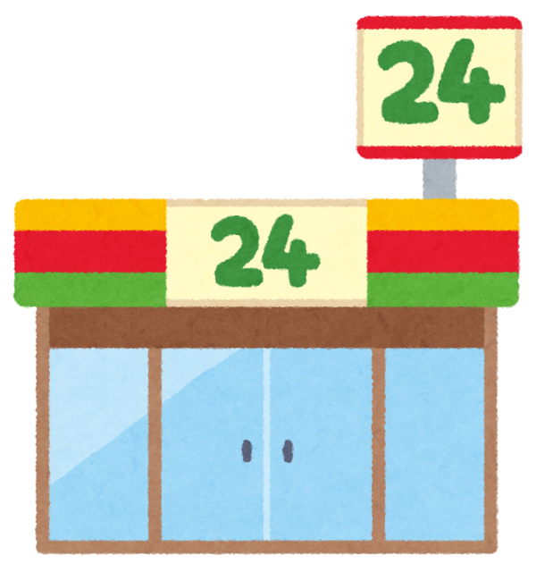 building_convenience_store1.png