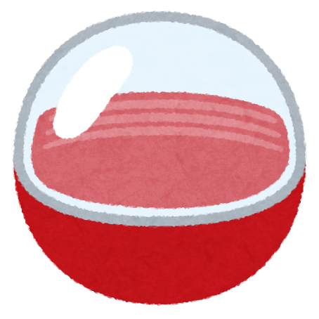 capsule_close1_red.png