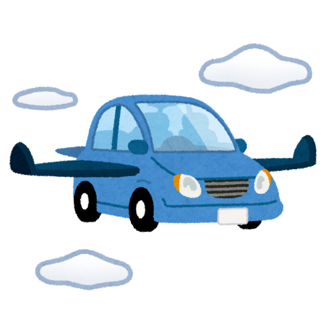 car_sky_flying.png