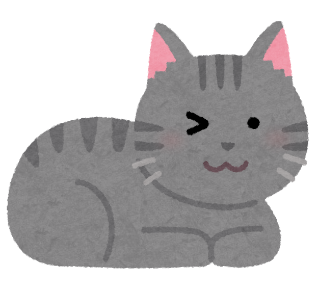 cat_wink_gray.png