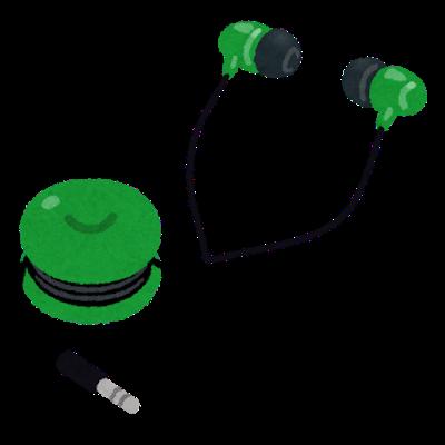 code_reel_earphone.png