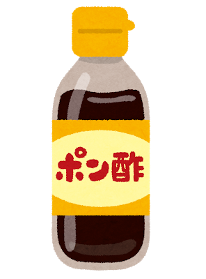 cooking_ponzu.png