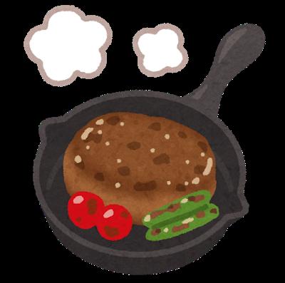 cooking_skillet_hamburg.png