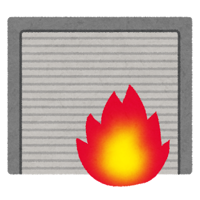 fire_bouka_shutter.png