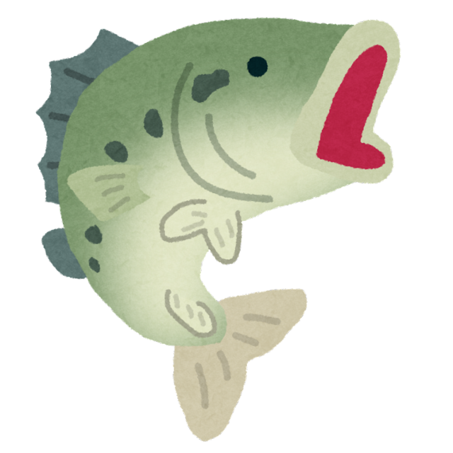 fish_blackbass2.png