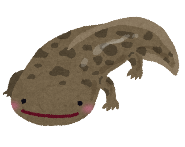 fish_oosansyouuo.png