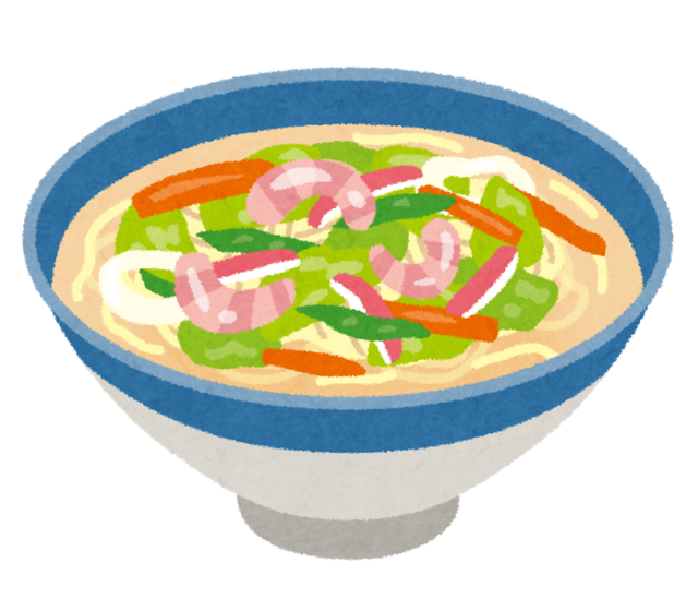 food_chanpon.png