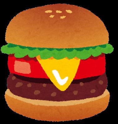 food_hamburger (1).png