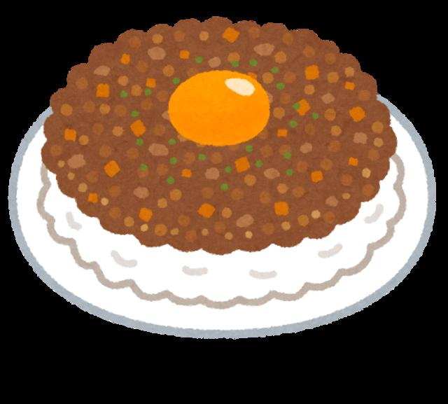 food_keema_curry_top_egg.png