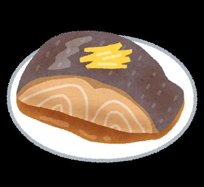 food_sakana_nitsuke.png