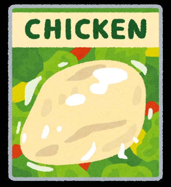 food_salad_chicken.png