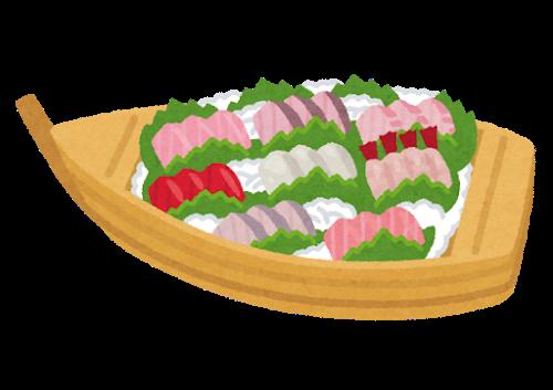 food_sushi_funamori.png