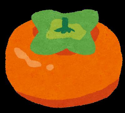 fruit_kaki.png