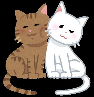 nakayoshi_cats_couple.png