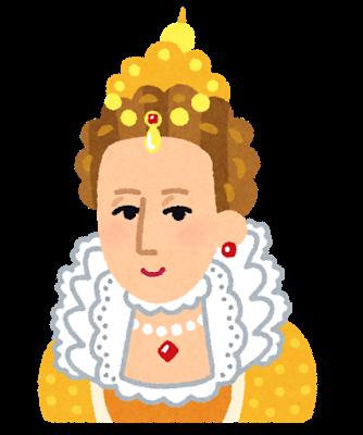 nigaoe_queen_elizabeth_I.png