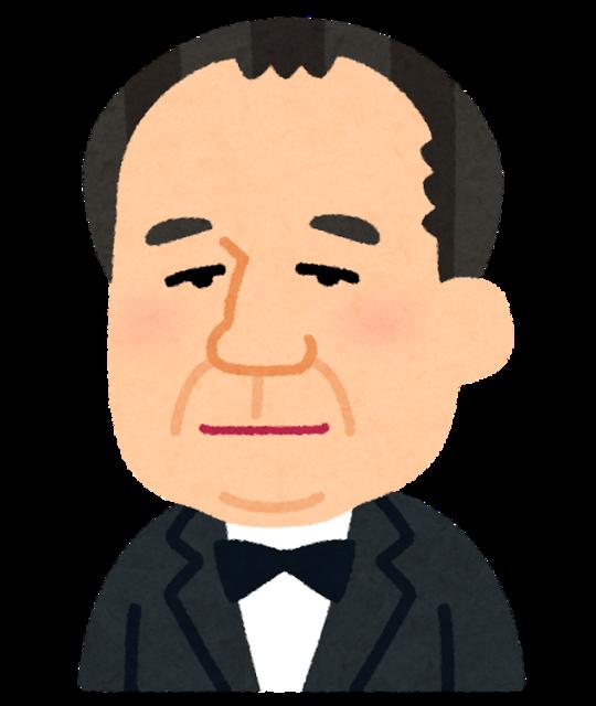 nigaoe_shibusawa_eiichi.png