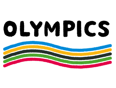 olympics_title (1).png