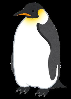 penguin02_koutei.png
