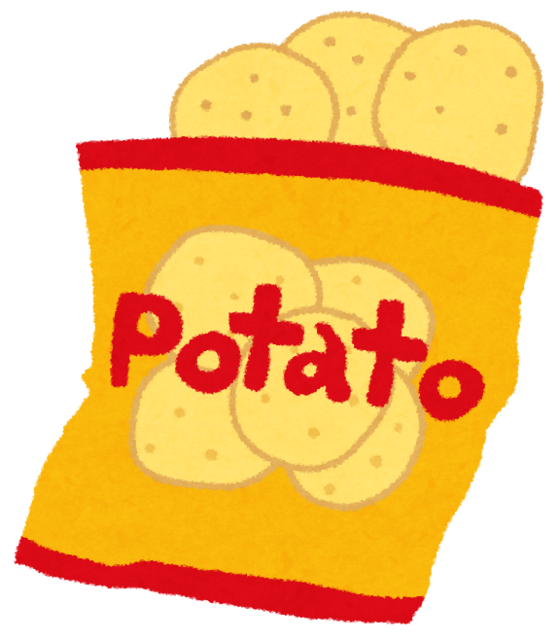potatochips.png