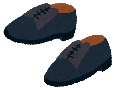 shoes_leather.png