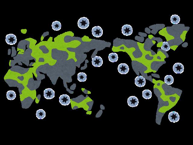 sick_world_pandemic (1).png