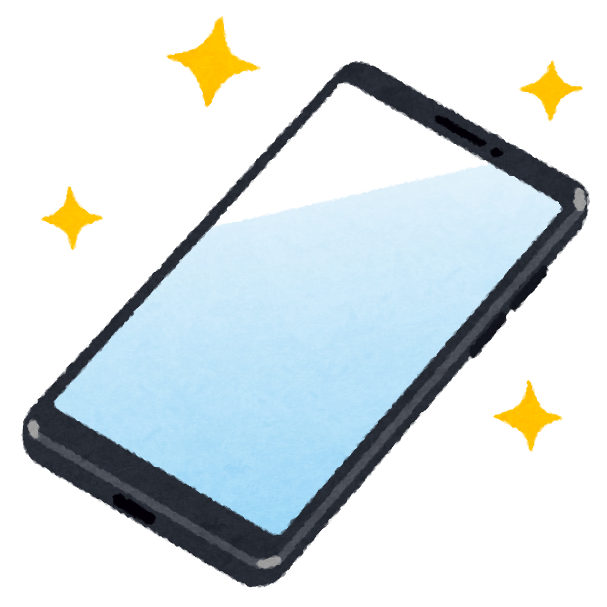 smartphone_new.png