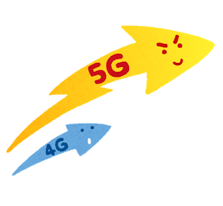 smartphone_speed_5g.png