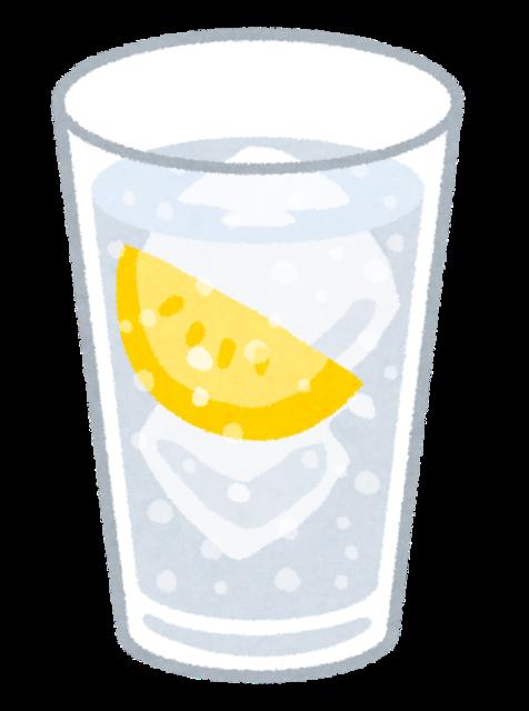 soda1_lemon.png