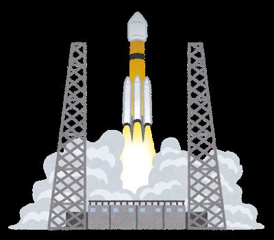 space_rocket_hassya.png