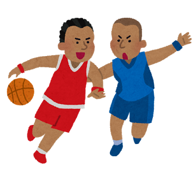 sports_basketball_black (1).png