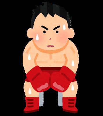 sports_boxing_corner_man.png