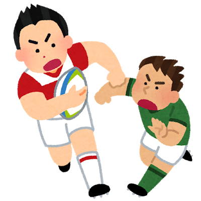 sports_rugby_man (1).png