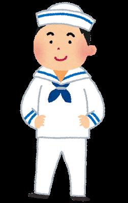 suihei_sailor.png