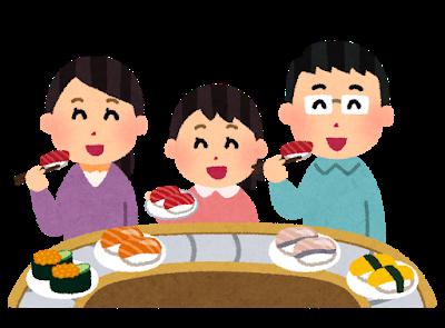 sushi_kaitenzushi (1).png