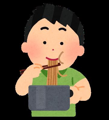 syokuji_ra-men_nabe.png
